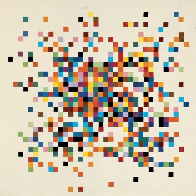 'Color Spectrum' Ellsworth Kelly.jpg