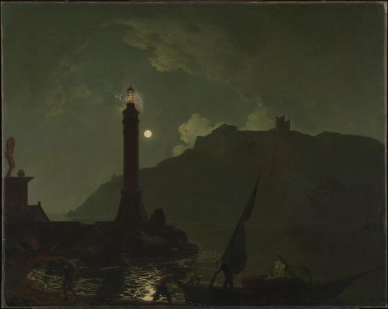 'Lighthouse' Joseph Wright of Darby.jpg