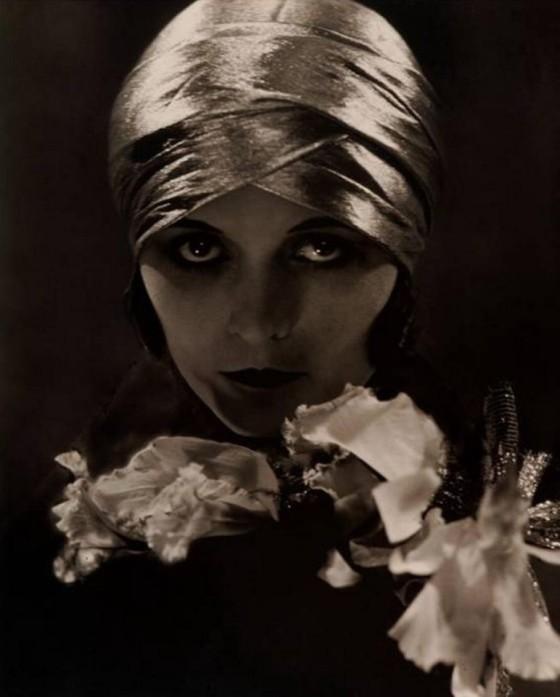 'Pola Negri' Edward Steichen.jpg