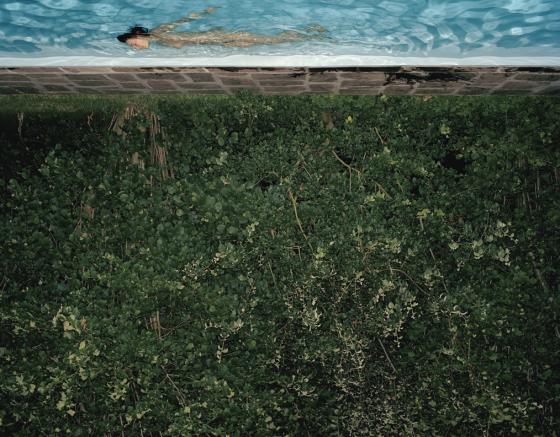 'Pool' Christian Vogt.png