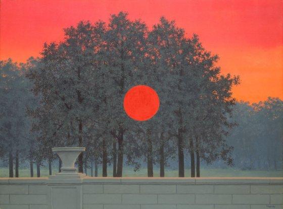 'Sunset' Magritte.jpg