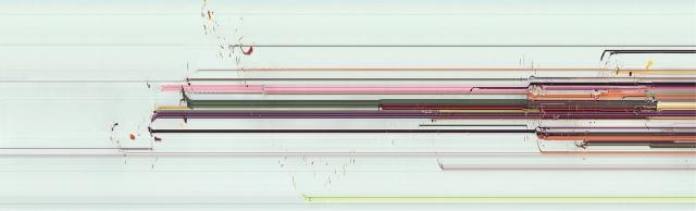 'Stripey 4' Giles Revell-01.jpg