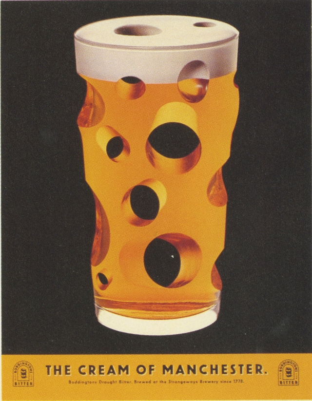 cheese-boddingtons-tim-riley-bbh-01