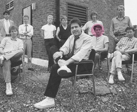 Dave Waters Pink Circle-01.jpg