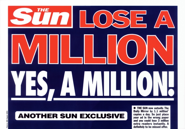 lose-a-million-the-sun-spdcj