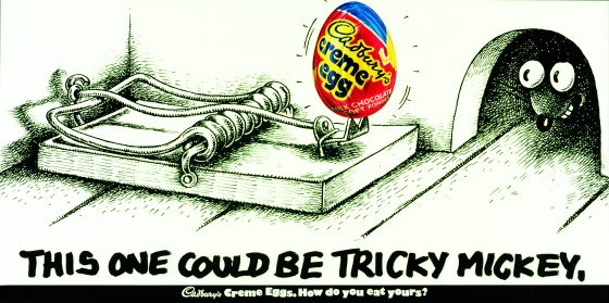 mickey-cadburys-creme-eggs-ggt