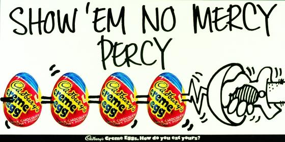 'Percy' Cadbury's Creme Eggs, GGT.jpg