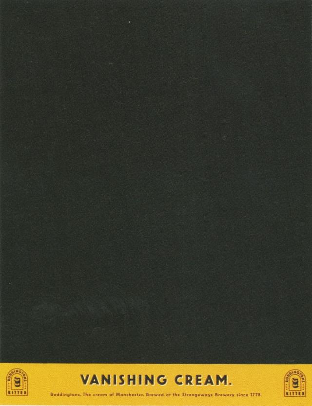 vanishing-boddingtons-tim-riley-bbh-01