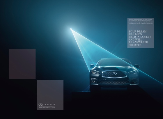 your-dream-infiniti-sean-doyle-paul-belford-tbwa
