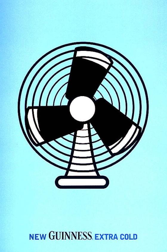 'Fan' Guinness, AMV:BBDO.jpg