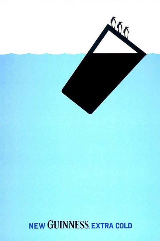 'Iceberg' Guinness, AMV:BBDO.jpg