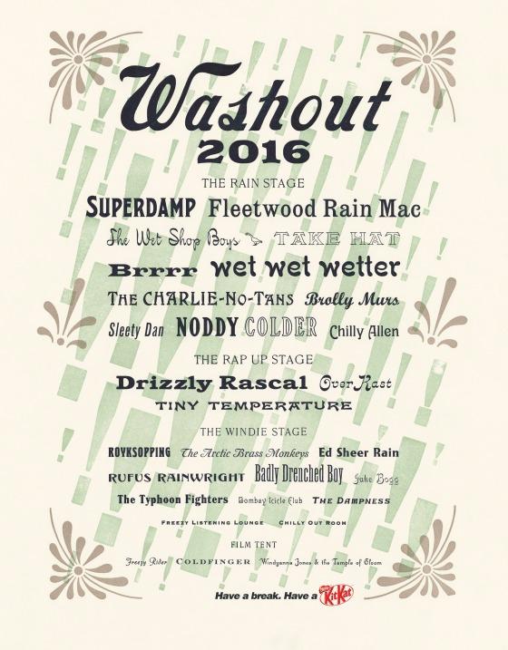 'Washout' KitKat, Dave Dye, Dave Wakefield, JWT.jpg