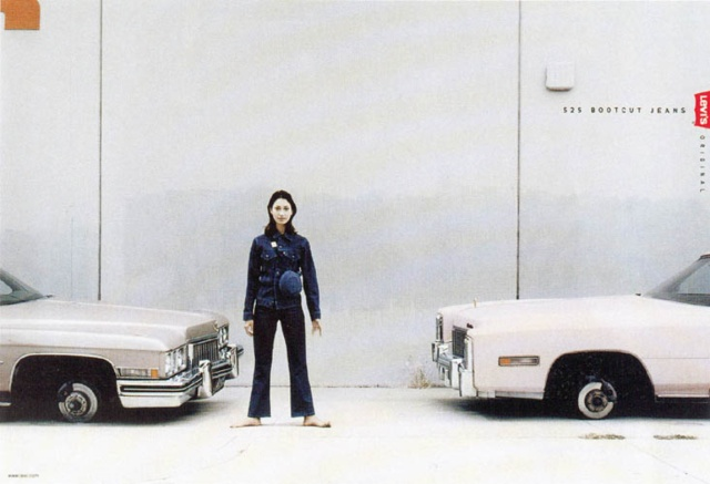 'Cars' Levi's, Tony Davidson, BBH.jpg
