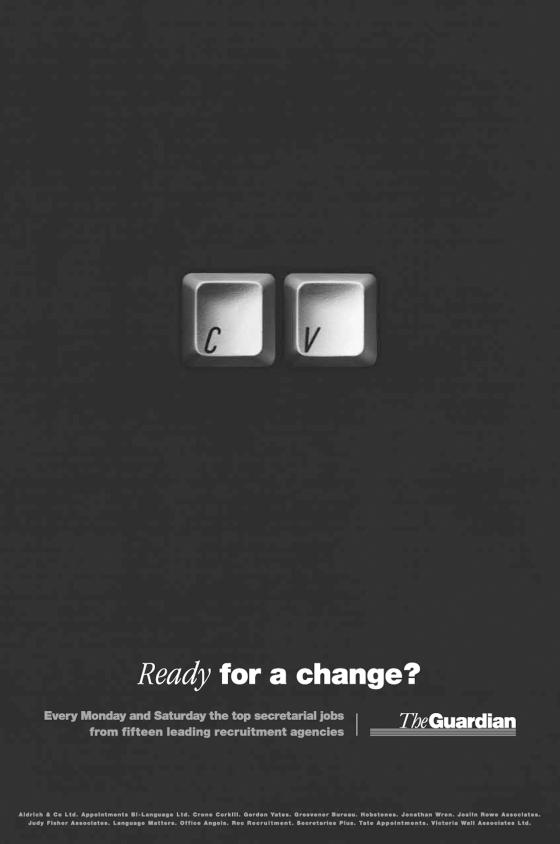 'Ready For' The Guardian, Tony Davidson.jpg